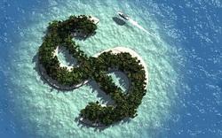 Đại gia Việt nào có tên trong Hồ sơ Paradise - danh sách gian lận thuế?