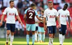 Lây bệnh của Man United, thế lực chưa thành hình của Premier League sớm sụp đổ?