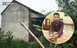 Hình xăm hổ trên thi thể nạn nhân và quá trình đấu tranh với nghi phạm giết người
