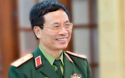 Tâm thư của Tổng Giám đốc Tập đoàn Viettel nhân ngày Gia đình Việt Nam