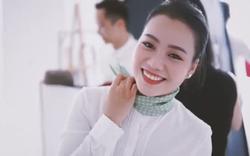 [Video] Một ngày huấn luyện của các tiếp viên hàng không Bamboo Airways