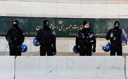Thổ Nhĩ Kỳ sơ tán đại sứ quán Iran, phong tỏa đường phố vì âm mưu đánh bom tự sát