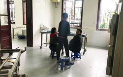 Bé trai 22 tháng tuổi tử vong sau khi truyền dịch: Truyền được 15 phút thì bệnh nhi tím tái