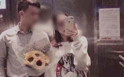 Yêu nhau 3 năm sắp cưới, cô gái mới phát hiện mình có cặp sừng dài, còn bị bạn trai vu cho mắc ung thư máu