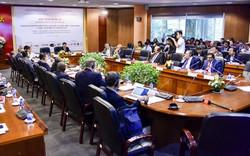 Chuyên gia nêu lý do đặc biệt khiến nhiều nước châu Phi - Trung Đông muốn hợp tác với Việt Nam