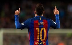 Sự thật khó tin: Thế giới vẫn chưa hiểu hết về sự vĩ đại của Messi