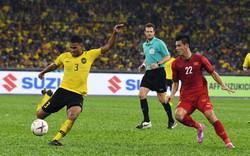 Sao Malaysia chia sẻ nguồn sức mạnh lớn lao sẽ giúp đánh bại Việt Nam ở Mỹ Đình