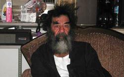 Số phận những người cuối cùng che giấu Saddam Hussein