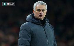 /mourinho-doc-thoai-12-phut-hay-trao-tuong-vang-oscar-ngay-va-luon-epl-20180317162027506.chn