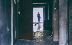 """Những """"ồn ào"""" tại chung cư cao cấp Carina Plaza trước khi vụ cháy làm 13 người chết xảy ra"""