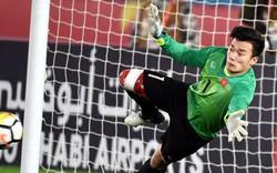 Bị sa thải, cựu HLV Thanh Hóa vẫn hứa giới thiệu Bùi Tiến Dũng sang châu Âu chơi bóng