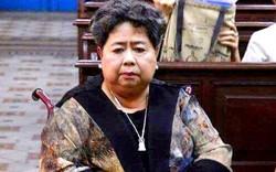 VKS nói bà Sáu Phấn có thái độ trốn tránh, luật sư yêu cầu trả hồ sơ điều tra lại