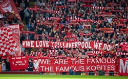 /liverpool-ky-hop-dong-sieu-khung-truoc-them-dai-chien-real-epl-20180525103936828.chn