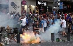 """Xe """"điên"""", móc túi và những sự cố du khách đến Nga xem World Cup gặp phải"""