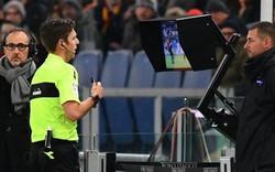 """""""Công nghệ VAR tại World Cup 2018 khó áp dụng ở bóng đá Việt Nam"""""""