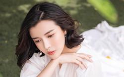 Cao Thái Hà: Tôi quyết định để ba đi. Tôi cứ nằm cạnh và nhìn ba tắt thở!