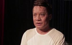 Minh Nhí: Tôi chấp nhận đóng vai chính trong sự đau khổ, bị thầy chửi, bạn bè ganh tỵ