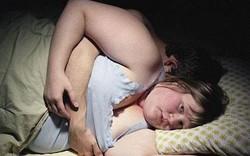"""Gia đình lục đục vì vợ từ chối """"yêu"""", nguyên nhân do một chứng bệnh rất phổ biến"""