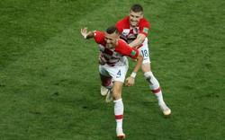 Chi 92 triệu bảng Anh, Man United quyết tâm có được 2 ngôi sao Croatia