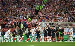 'Người thừa' của Real, Barca vụt sáng bất ngờ nhất World Cup