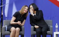 Mỹ lại cho phép lãnh đạo Đài Loan quá cảnh: Con bài đắc dụng để trả đũa Trung Quốc