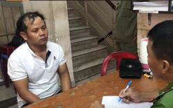 Mâu thuẫn với gia đình ở Bình Định, thanh niên vào Sài Gòn đi ăn trộm