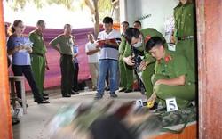 Khởi tố vụ nổ súng khiến 3 người tử vong ở Điện Biên