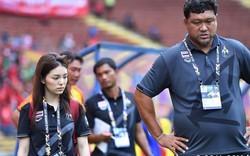 """Trước cuộc chiến sống còn, HLV Thái Lan nói điều khiến đối thủ phải """"giật mình"""""""