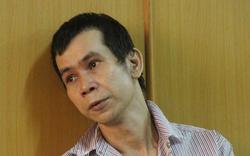 Ân tình của người cha vợ cứu vớt đứa con rể tội lỗi ở Sài Gòn