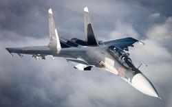 """Su-34 trước nguy cơ bị Su-30SM """"cho ra rìa"""" ngay trong Không quân Nga"""