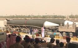 """CIA ngấm ngầm """"giúp"""" Saudi Arabia có được tên lửa đạn đạo Trung Quốc như thế nào?"""
