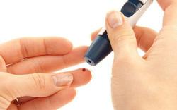 Không thể coi thường: 8 dấu hiệu trên da của bệnh đái tháo đường