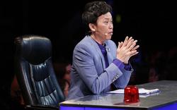 """Hoài Linh nói thẳng trên sóng truyền hình: """"Vắng Xuân Bắc, chương trình vẫn đủ đầy"""""""