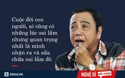 """Hồng Tơ: """"Tôi bị cờ bạc che mắt, chơi một ván bài 30, 40 triệu"""""""