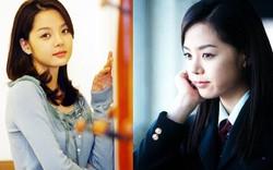 Chae Rim: Ngọc nữ một thời mất chồng vì quá yêu nghề, tuổi xế chiều trở thành thảm họa thẩm mỹ bị công chúng lãng quên