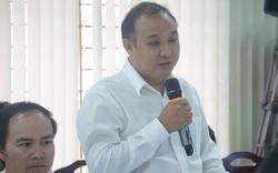 Thành ủy Đà Nẵng cảnh cáo 3 cán bộ cao cấp, khiển trách 2 giám đốc sở