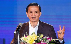 Thanh Hóa sẽ họp HĐND bất thường để bãi nhiệm Phó Chủ tịch Ngô Văn Tuấn