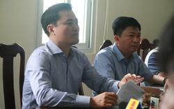 Vụ sập cầu Long Kiển ở Sài Gòn: Tài xế cố ý lái xe qua dù bị ngăn cản