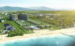 Sắp khai trương, Best Western Premier Sonasea Phu Quoc đốt nóng thị trường đầu tư