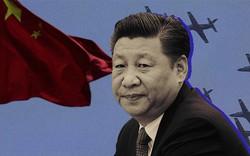 Cựu chỉ huy cảnh báo viễn cảnh đen tối 2045: TQ sẽ thu hồi Đài Loan, rồi tấn công Nhật Bản