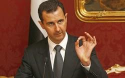 """Quyền lực về tay, ông Assad """"chơi ngay đòn hiểm"""" khiến EU lâm vào thế bí"""