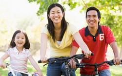 10 cách tốt nhất làm tăng tiết nồng độ chất sung sướng một cách tự nhiên