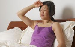 8 nguyên nhân khiến bạn bị đổ mồ hôi đêm: Chữa sớm sẽ có những giấc ngủ ngon