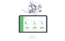 Trải nghiệm EcoStruxureTM IT Expert – Giải pháp mới đồng hành với doanh nghiệp