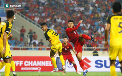 """Fan Indonesia đau đớn, tuyệt vọng, """"dâng"""" suất vào VCK U23 châu Á cho Việt Nam, Thái Lan"""