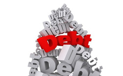 Nợ công xuống mức thấp nhất 3 năm qua, mỗi người dân gánh bao nhiêu nợ?