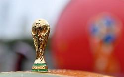 Bỏ qua Việt Nam, Thái Lan... Australia định cùng Indonesia đấu thầu VCK World Cup 2034