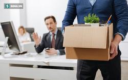 Vì 1 thói quen, nhân viên ưu tú 10 năm không thể thăng chức: Người đi làm nên biết để tránh
