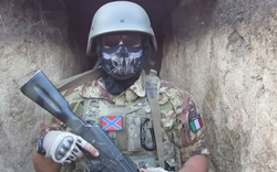 Cảnh sát Italia tóm gọn lô vũ khí với toàn tên lửa khủng có thể gây náo loạn thế giới