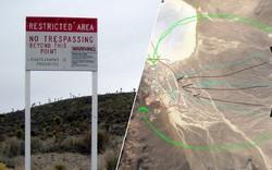 Hơn 1 triệu cư dân mạng đăng ký tham gia cuộc đột nhập vào cơ sở tối mật Area 51, bất chấp cảnh báo của quân đội Mỹ